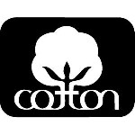 Cotton decal