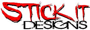 Stick It Designs