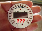 INNOVATE OVERLAYS