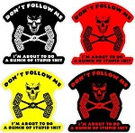 Tear it up